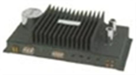 Ενισχυτής Αυτοκινήτου 2Ch Poweramper XP200T.2 aytokinhto mhxanh eikona hxos enisxytes