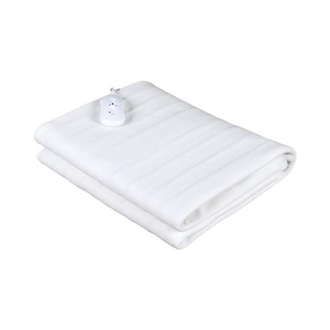 Κουβέρτες - Ηλεκτρική Κουβέρτα