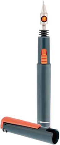 Κολλητήρι Αερίου Μέσης Ισχύος Protasol MK-1/TECHNIC ergaleia kataskeyes hlektrologikos ejoplismos kollhthria