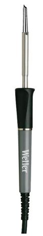Κολλητήρι 15W Weller WM15L-12V ergaleia kataskeyes hlektrologikos ejoplismos kollhthria