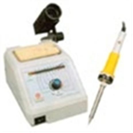 Σταθμός Κόλλησης CT-Brand CT-936CL ergaleia kataskeyes hlektrologikos ejoplismos kollhthria