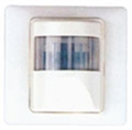 Ανιχνευτής Κίνησης OEM RL-0312 Λευκός