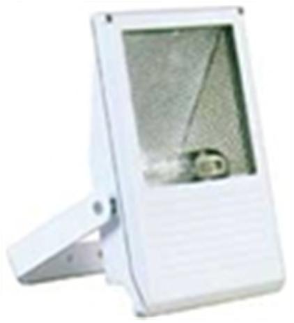 Προβολέας OEM HQL-434 Λευκός