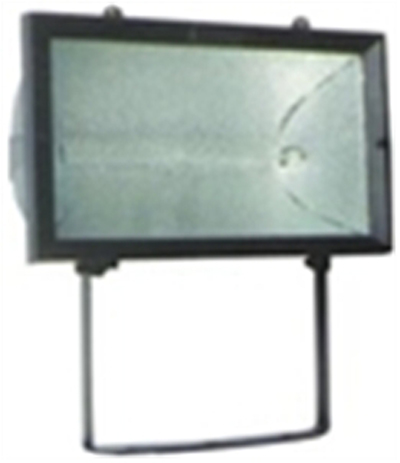 Προβολέας OEM HFL-500/W Λευκός