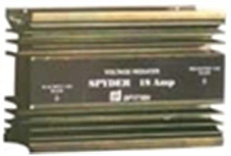 Μεταλλάκτης 12V-24V OEM SPC-180 ergaleia kataskeyes hlektrologikos ejoplismos gennhtries inverters