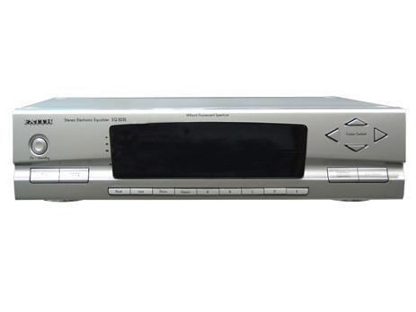 Equalizer Stereo OEM EQ-3035 hlektrikes syskeyes texnologia eikona hxos home cinema