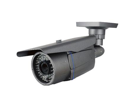 Έγχρωμη Κάμερα Eonboom EN-VI50K-38 hlektrikes syskeyes texnologia systhmata asfaleias kameres