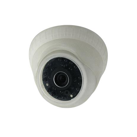 Έγχρωμη Κάμερα Av-Tech AVC-153P/F36 hlektrikes syskeyes texnologia systhmata asfaleias kameres