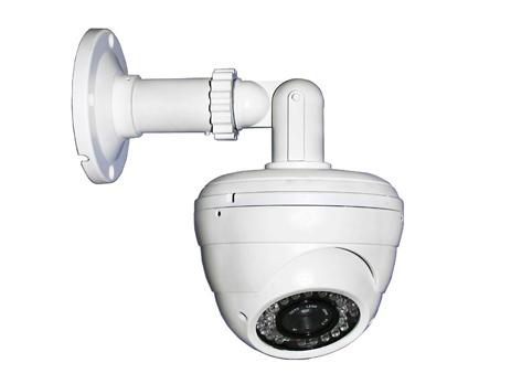 Έγχρωμη Κάμερα Eonboom EN-DVJ30C-70 hlektrikes syskeyes texnologia systhmata asfaleias kameres