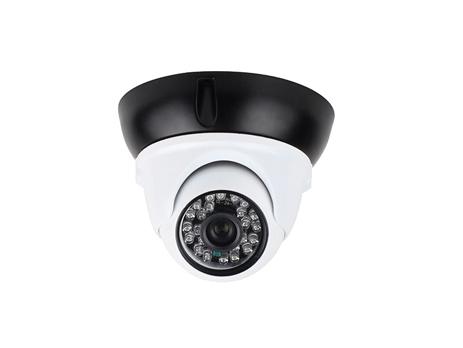 Έγχρωμη Κάμερα Eonboom EN-DR20-70 hlektrikes syskeyes texnologia systhmata asfaleias kameres