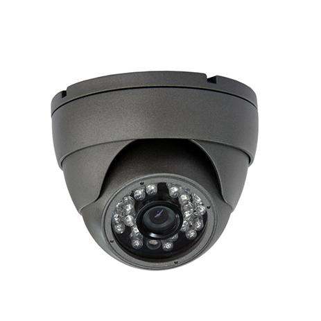 Έγχρωμη Κάμερα Realsafe MLC-2441 hlektrikes syskeyes texnologia systhmata asfaleias kameres