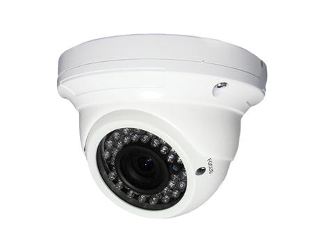 Έγχρωμη Κάμερα Eonboom EN-DBJ30-70A-U hlektrikes syskeyes texnologia systhmata asfaleias kameres