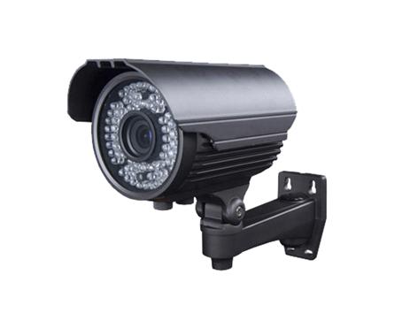 Έγχρωμη Κάμερα Eonboom EN-VI30T-70A-U hlektrikes syskeyes texnologia systhmata asfaleias kameres