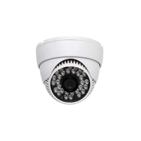 Έγχρωμη Κάμερα Eonboom EN-DIT30-70A-U hlektrikes syskeyes texnologia systhmata asfaleias kameres