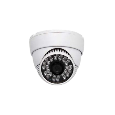 3a491567a6 Έγχρωμη Κάμερα Eonboom EN-DIT30-70A-U