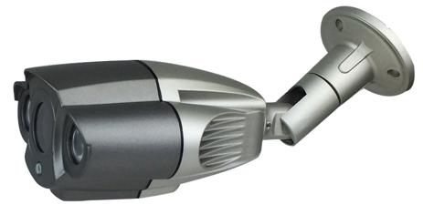 Έγχρωμη Κάμερα Eonboom EN-VK60A-70A-U hlektrikes syskeyes texnologia systhmata asfaleias kameres