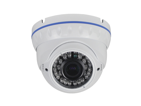 Έγχρωμη Κάμερα IP Eonboom IPC-DNJ30-1.0E-POE hlektrikes syskeyes texnologia systhmata asfaleias kameres