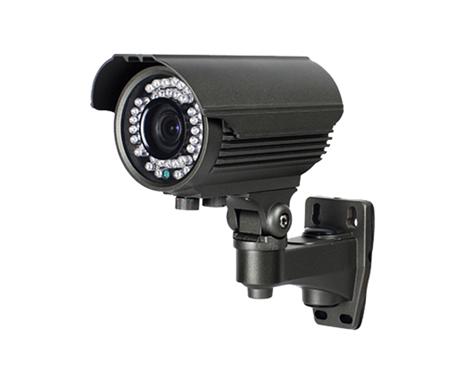 Έγχρωμη Κάμερα IP Eonboom IPC-VI30T-1.0E hlektrikes syskeyes texnologia systhmata asfaleias kameres