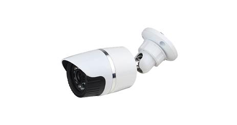 Έγχρωμη Κάμερα IP Eonboom IPC-SI20F-1.0E hlektrikes syskeyes texnologia systhmata asfaleias kameres