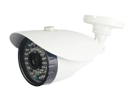 Έγχρωμη Κάμερα Eonboom MHD-CY36-200 hlektrikes syskeyes texnologia systhmata asfaleias kameres