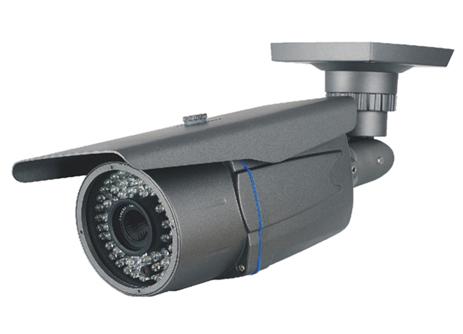 Έγχρωμη Κάμερα Eonboom MHD-VI50K-200 hlektrikes syskeyes texnologia systhmata asfaleias kameres