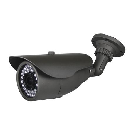 Έγχρωμη Κάμερα Eonboom MHD-CI50V-200 hlektrikes syskeyes texnologia systhmata asfaleias kameres