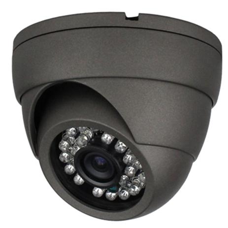 Έγχρωμη Κάμερα IP Eonboom IPC-DVI20-1.0E hlektrikes syskeyes texnologia systhmata asfaleias kameres