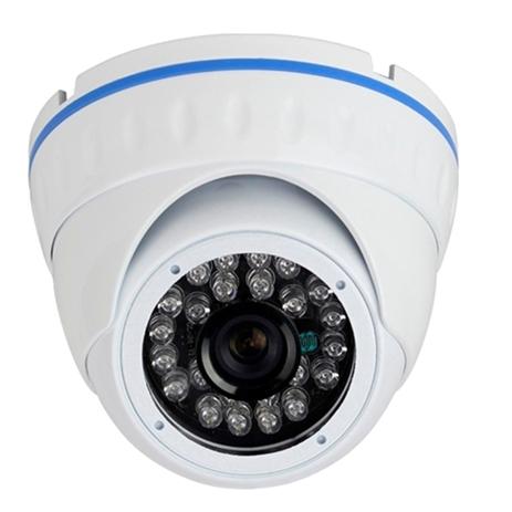 Έγχρωμη Κάμερα IP Eonboom IPC-DNI20-2.0E hlektrikes syskeyes texnologia systhmata asfaleias kameres