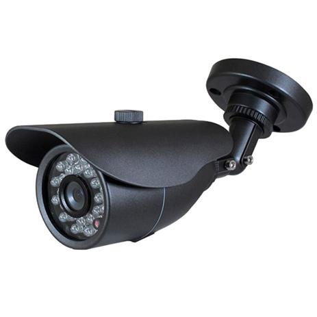 Έγχρωμη Κάμερα Eonboom MHD-CI25B-100 hlektrikes syskeyes texnologia systhmata asfaleias kameres