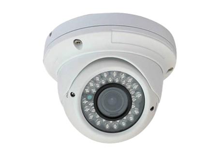 Έγχρωμη Κάμερα Eonboom AHD-DBJ30-100 hlektrikes syskeyes texnologia systhmata asfaleias kameres