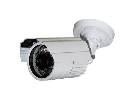 Έγχρωμη Κάμερα Eonboom MHD-CI20BA-100C hlektrikes syskeyes texnologia systhmata asfaleias kameres