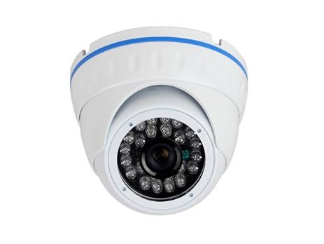 Έγχρωμη Κάμερα Eonboom MHD-DNI20A-100C hlektrikes syskeyes texnologia systhmata asfaleias kameres