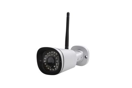 Έγχρωμη Κάμερα IP Realsafe FC5415P hlektrikes syskeyes texnologia systhmata asfaleias kameres