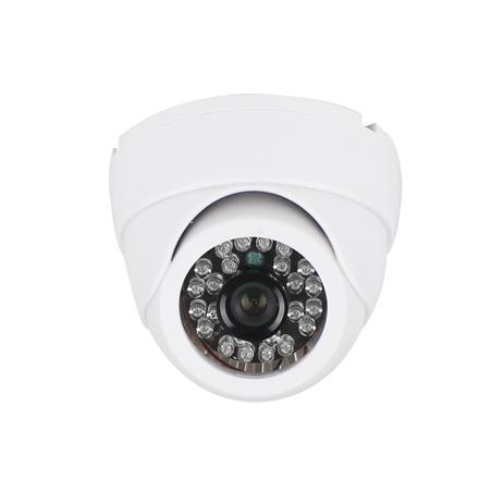 Έγχρωμη Κάμερα IP Eonboom IPC-DIT20-2.0E hlektrikes syskeyes texnologia systhmata asfaleias kameres