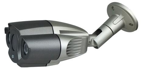 Έγχρωμη Κάμερα IP Eonboom IPC-VK60A-2.0E hlektrikes syskeyes texnologia systhmata asfaleias kameres