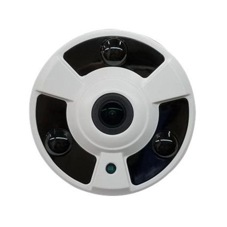 Έγχρωμη Κάμερα Eonboom MHD-SKY30-200 hlektrikes syskeyes texnologia systhmata asfaleias kameres