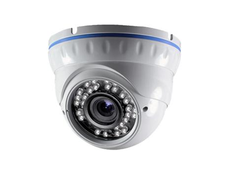 Έγχρωμη Κάμερα Eonboom AHD-DNJ30-400 hlektrikes syskeyes texnologia systhmata asfaleias kameres