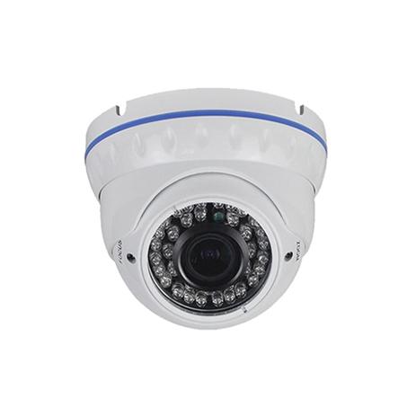 Έγχρωμη Κάμερα Eonboom MHD-DNJ30-400 hlektrikes syskeyes texnologia systhmata asfaleias kameres