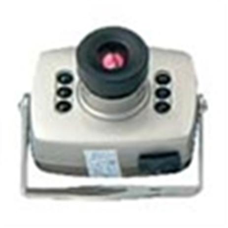 Έγχρωμη Κάμερα Realsafe CMS-208 hlektrikes syskeyes texnologia systhmata asfaleias kameres