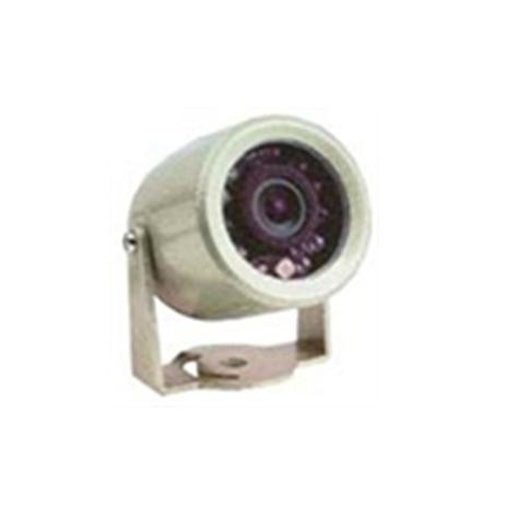 Έγχρωμη Κάμερα Realsafe CMS-801 hlektrikes syskeyes texnologia systhmata asfaleias kameres