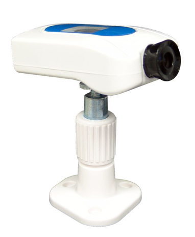 Έγχρωμη Κάμερα IP Realsafe IPC-250/IP-250E hlektrikes syskeyes texnologia systhmata asfaleias kameres