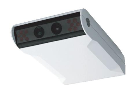 Έγχρωμη Κάμερα AV-Tech AVM-601ZP/F36 hlektrikes syskeyes texnologia systhmata asfaleias kameres