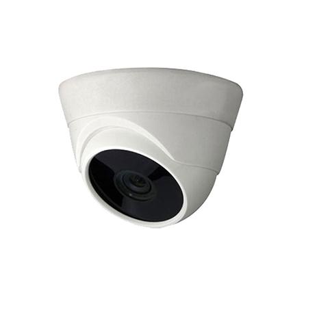 Έγχρωμη Κάμερα AV-Tech KPC-143ZEP/F60 hlektrikes syskeyes texnologia systhmata asfaleias kameres