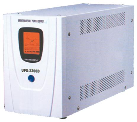 UPS 2200VA Kebo UPS-2200D hlektrikes syskeyes texnologia perifereiaka ypologiston ups