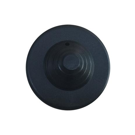 Αντικλεπτική Κονκάρδα Mini UFO OEM TGA-03B 50τμχ hlektrikes syskeyes texnologia systhmata asfaleias antikleptika katasthmaton