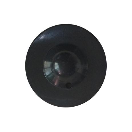 Αντικλεπτική Κονκάρδα Bias OEM TGA-13B 50τμχ hlektrikes syskeyes texnologia systhmata asfaleias antikleptika katasthmaton