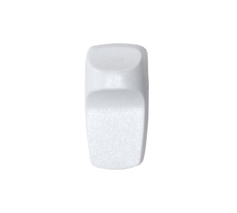 Αντικλεπτική Κονκάρδα AM OEM TGA-31W 50τμχ hlektrikes syskeyes texnologia systhmata asfaleias antikleptika katasthmaton