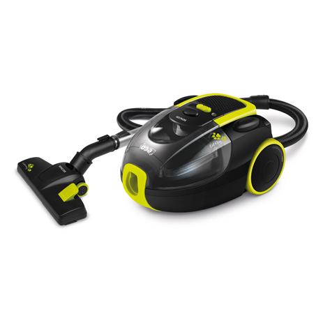 Ηλεκτρική Σκούπα Sencor SVC 1030 Cat & Dog 700W