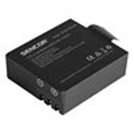 Ανταλλακτική- Μπαταρία Action Camera Sencor 3Cam Battery paixnidia hobby fotografikes mhxanes ajesoyar