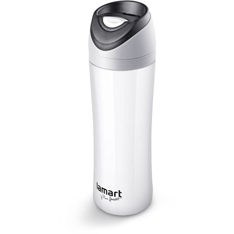 Flask 450Ml Lamart LT4016 khpos outdoor camping epoxiaka camping pagoyria